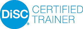 DISC_Certified_Trainer_Blue_2013