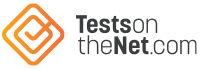 tests on the net